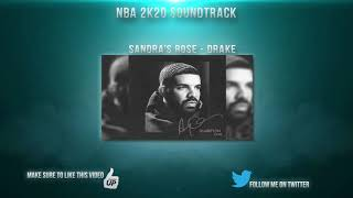 NBA 2K20 Official Soundtrack Full List - All Songs Played!