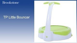 Tp Little Bouncer