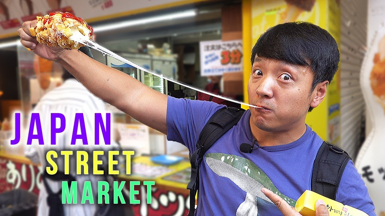 japan-street-food-tour-of-ameyoko-market-in-tokyo-japan