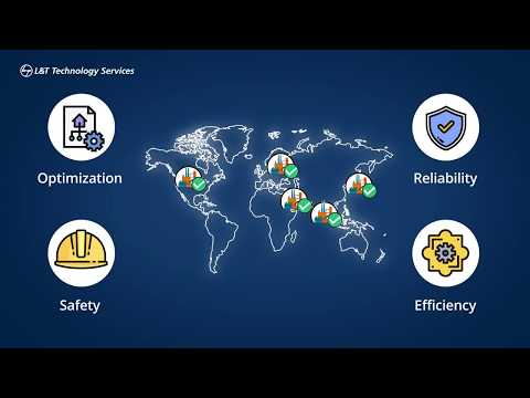 Plant Safety & Regulatory Compliance solutions