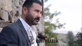 Enver Yılmaz - Zor  [ © Official Audio ]