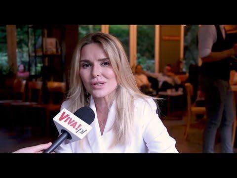 Hanna Lis przestała jeść mięso! A co inne gwiazdy robią dla Ziemi? from YouTube · Duration:  1 minutes 43 seconds