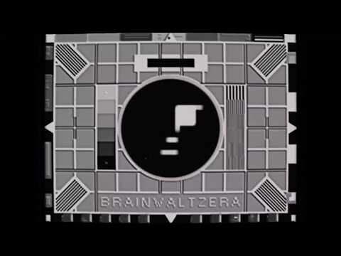 Brainwaltzera 2016-2019 Mix