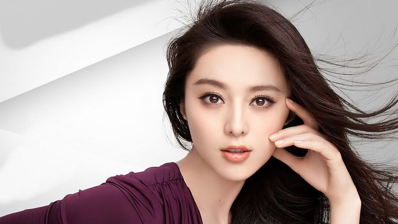 Top 10 Most Beautiful Chinese Actresses In 2015 - Youtube