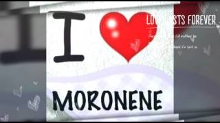 Lagu Daerah Moronene - Aricomoh Mesinca