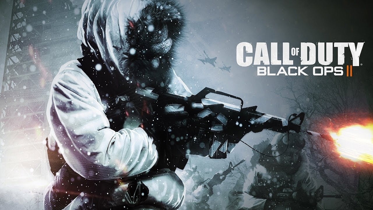 call of duty black ops 2 download kickass pc
