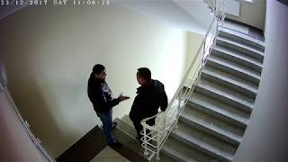 Саратовцев подозревают в вымогательстве у казанского бизнесмена
