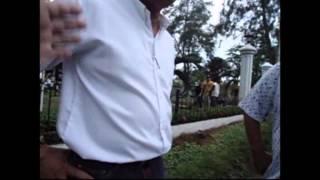 Zamboanga del Norte Capitol Scandal ( Part
