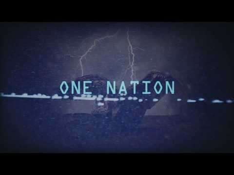 "Tom Morello - ""One Nation"" ft. Pretty Lights (Official Lyric Video) Mp3"