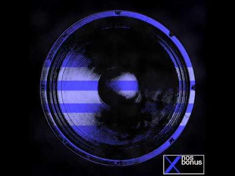 Don Diablo ft.Dragonette - Animale (Datsik Remix)