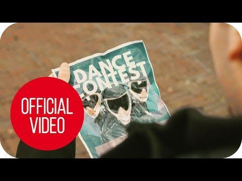 IOI - What If I Pretend (Giorno & Critical Strikez Remix) [Official Video HD]