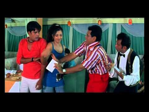 Purab Aur Paschim Hindi Movie Full Hd p
