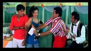 Purab Aur Paschim-Bhojpuri Full Movie-Feat. Bhojpuri Superstar Ravi Kishan