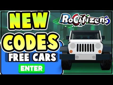 Roblox Rocitizens Tout Les Codes Qui Marches Roblox Rocitzens Codes November 2020 Pro Game Guides
