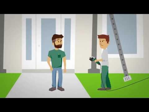 7c0acc8bf5f Bosch Reparation Online Service: Ditt verktyg har reparerats snabbt och  bekymmersfri