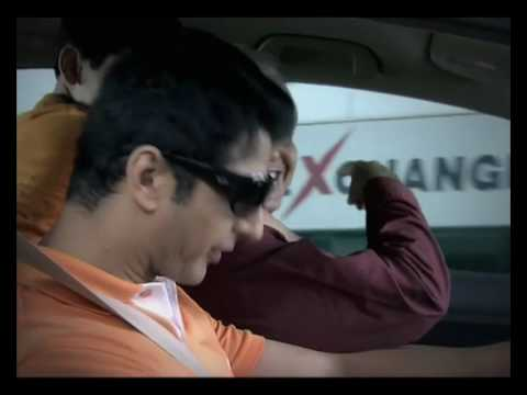 UAE Exchange Ad.mp4