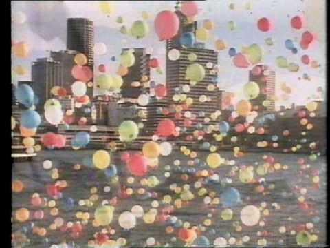 Go Lotto (Australian ad, 1979)