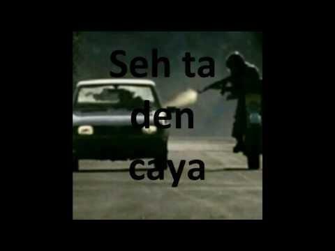 Den caya Remix