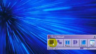 Avast Internet Security 6.0.1367 + Crack 2050 [FLS] [DF] 2012