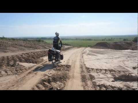Trailer of Kazakhstan