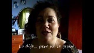 Compras en Aliexpress - Ropa talla grande (50-52 talla española)