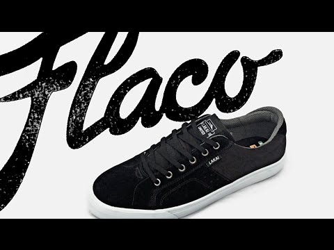 Introducing The Flaco - The Stevie Perez Pro Model