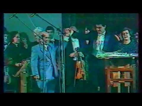 Great Azerbaijani Compozer Jevdet Hajiyev-Chamber and Piano Music.