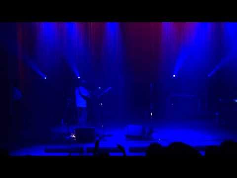 Carpet Crawlers - Los Endos (Genesis Tribute) - MJC 23rd October 2010