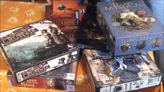 Gewinnspiel: Spiel!mann Sucht Das Weihnachtsspiel 2013