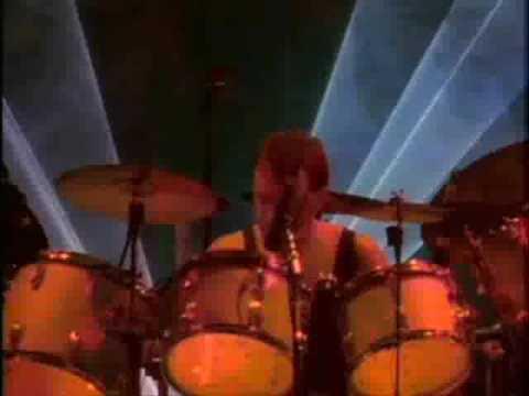 Rush - Force Ten - Live 1988 mp3