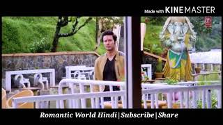 Hum Dil Se Jise Chahe Use Kese Bhul Jaye New Whatsapp status Video
