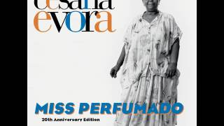 Cesaria Evora - Tortura (20th Anniversary Edition)