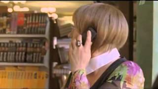 Eitern.com - Умница, красавица (2009) - трейлер