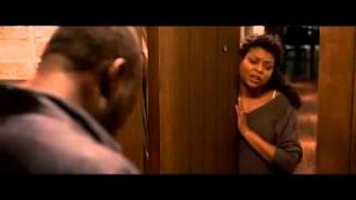 No Good Deed 2014 movie trailer