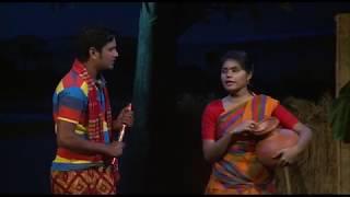 বাংলা মঞ্চ নাটক || Bangla Moncho Natok | bangla theatre drama | বিদ্রোহী কবি কাজী নজরুল ইসলামের নাটক