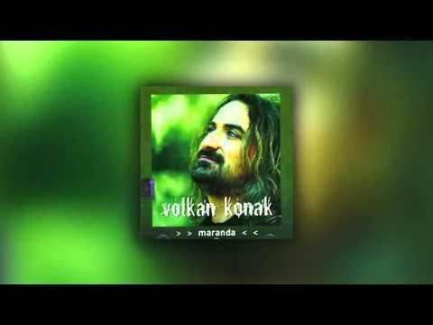 Volkan Konak - Trablus