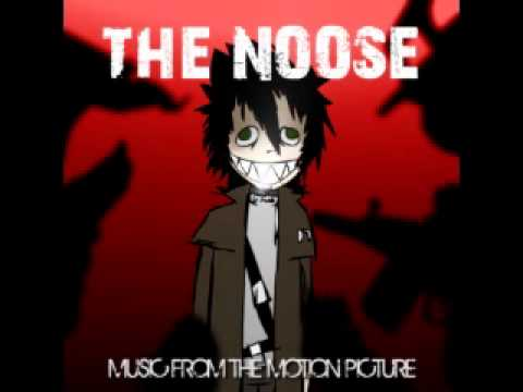 """The Noose"" - OST Track 7- ""Puscifer - Cuntry Boner"""
