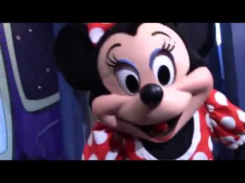 Minnie Mouse the SLUT from YouTube · Duration:  8 minutes 53 seconds
