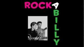 POOR JENNY - Everly Brothers