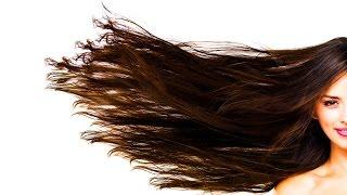 ДЛИННЫЕ ВОЛОСЫ: реанимируем кончики волос(, 2017-01-18T16:18:46.000Z)