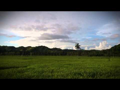 Kuta | Lombok - Heaven On Earth