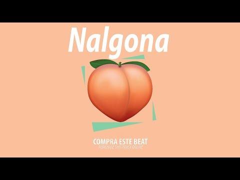 Guaynaa ✘ Mariah   Reggaeton perreo Instrumental   Guaynaa Type Beat