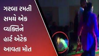 Ranveer Singh, Deepika Padukone Play Pretend Cricket on Green Carpet of '83 Wrap up Party