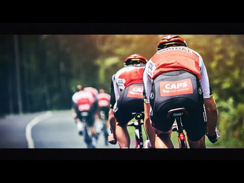 Cycling Season 2020 I Cycling Motivation
