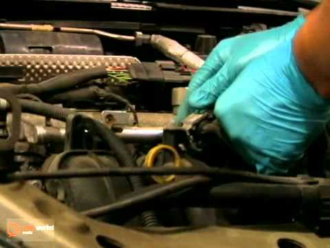 Toyota Auto HVAC Air Conditioning Service AC Leak Repair McAllen Harlingen TX