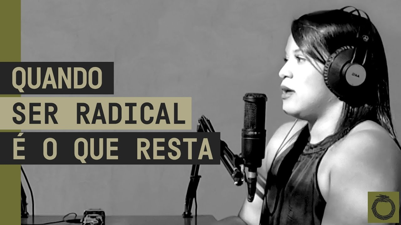 Retirando o mal pela raíz (c/ Suzana Coelho) | Autoimune #04