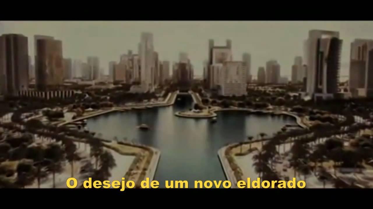 samba enredo gavioes da fiel 2011