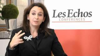 Diane Mullenex -- Ichay & Mullenex : Plus de reglementation donc plus de transparence