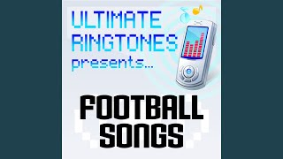 Provided to YouTube by The Orchard Enterprises Jerusalem · Ultimate Ringtones Ultimate Ringtones Presents Football Songs ℗ 2010 Music Factory ...