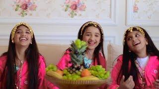 كواليس كليب عيد عيد (الجزء الاول)part 1